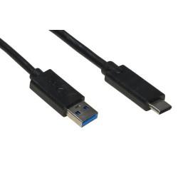 LCD-PC LENOVO V530-24...