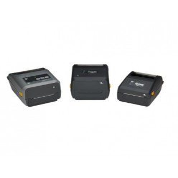 PC HP REFURBISHED 8200...