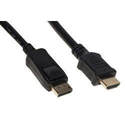 Tandberg RDX 4TB Cartridge...