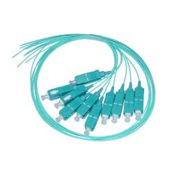 FIREWALL ZYXEL VPN100 2P...