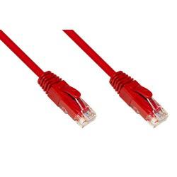 SWITCH TP-LINK LS1005G 5P...