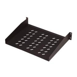ThinkPad Travel Mouse (USB...