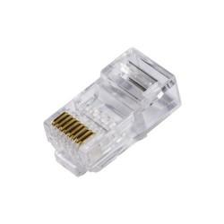 ROUTER TP-LINK TL-R480T+ 1P...