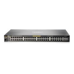 MB ASUS PRIME H510M-D...