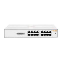 MB ASUS AMD PRIME A320M-K...