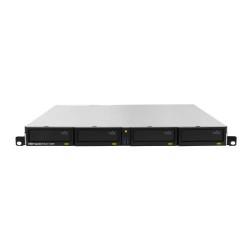 LENOVO SR550 Xeon Silver...