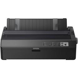 MIKROTIK 2G/3G/4G/LTE...