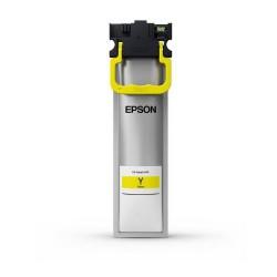 MIKROTIK SFP module 1.25G...