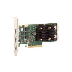 MB ASUS AMD PRIME B450-PLUS...