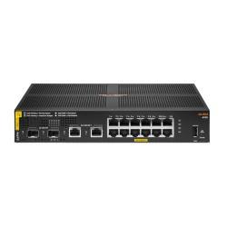 MB ASUS AMD ROG CROSSHAIR...