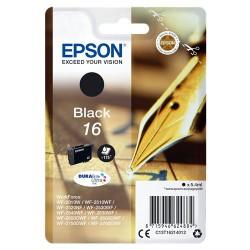 "MONITOR AOC LCD 23.6"" MVA..."