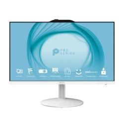 CAVO HDMI 2.0 M-M LINDY...