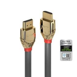 RADIOMICROFONO EMPIRE UHF...