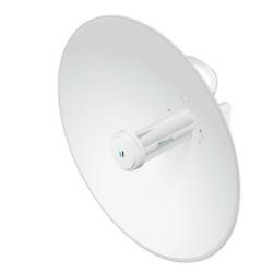 PC ACER MT VES2740G...