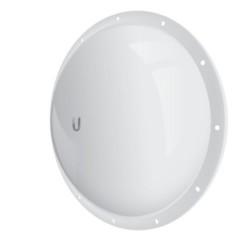 WACOM ExpressKey Remote...