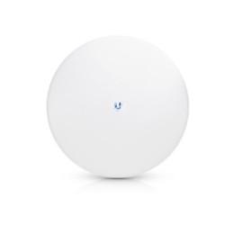 WL Keyboard, Italian -...