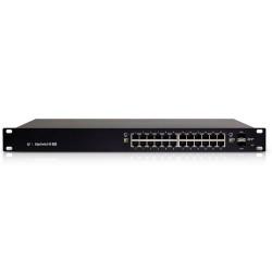 ALLIED TELESIS 5 year...