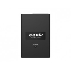 ALLIED TELESIS Net.Cover...