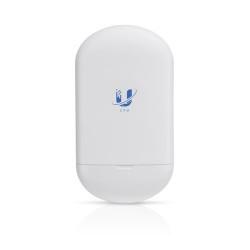 ETICHETTE BROTHER DK-11201...