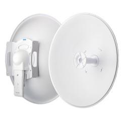 NASTRO BROTHER DK-22210...