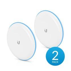 TONER BROTHER TN-1050 Nero...