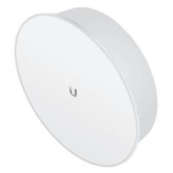 ETICHETTE BROTHER DK-11247...