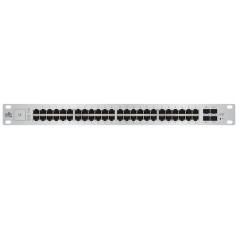 NASTRO BROTHER DK-22205...