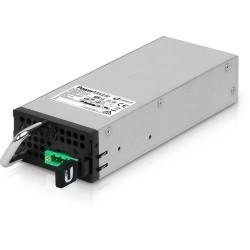 CAVO HDMI 4Kx2K M-M LINK...