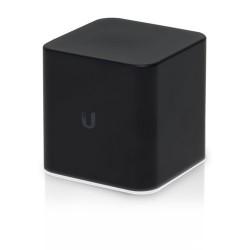 NASTRO BROTHER DK-22246...
