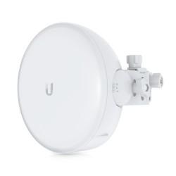 ETICHETTE BROTHER DK-11209...