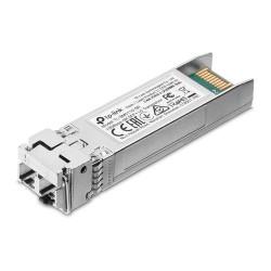 BROTHER PR3458B6P TIMBRO...