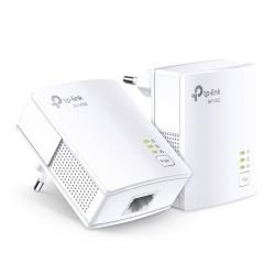 ETICHETTE BROTHER DK-11202...