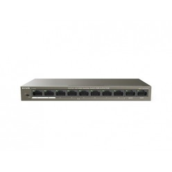 TONER BROTHER TN-2410 Nero...