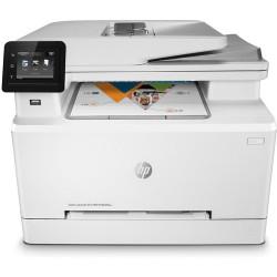 MB ASUS AMD TUF B450M-PLUS...