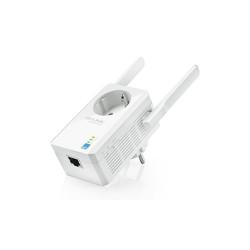 BROTHER PR4040E6P TIMBRO...