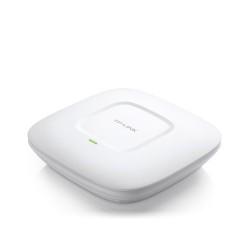 BROTHER PRD1 SC2000 DRAFT...