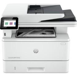 MB ASUS AMD PRIME B450M-K...