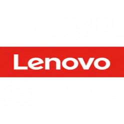 LCD-PC ASUS V222UAK-BA062T...