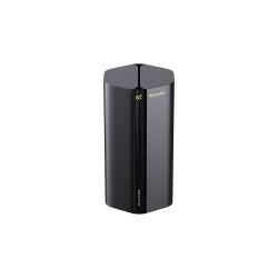 BOX ESTERNO LINK USB 2.0...