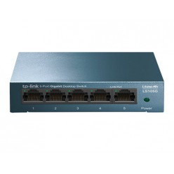 HUB USB-C I-TEC...