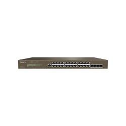 TONER KYOCERA TK-8365M...