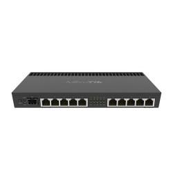 MOUSE LOGITECH M90 USB 2...