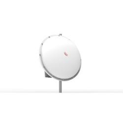 VIDEOPROIETTORE NEC MC332W...