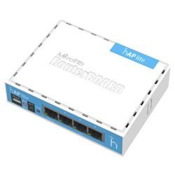 VIDEOPROIETTORE NEC MC342X...