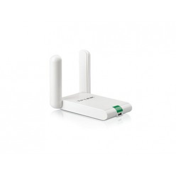 "SMART TECH LED 32"" SMART TV..."
