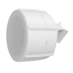 Wacom Intuos Pro S - PTH460K1B