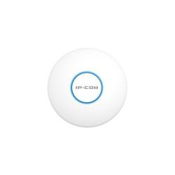 KASPERSKY TOTAL SECURITY...