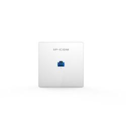 NORTON Antivirus Plus 2021...