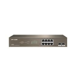 NORTON 360 Deluxe 2021 - 3...
