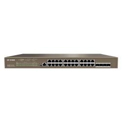 NORTON 360 Deluxe 2021...